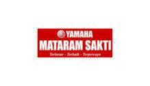 Lowongan Kerja Kepala Cabang – Supervisor – Sales Counter – Marketing – Audit – Mekanik di Yamaha Mataram Sakti - Semarang