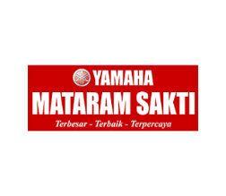 Lowongan Kerja Kepala Cabang Supervisor Sales Counter Marketing Audit Mekanik Di Yamaha Mataram Sakti Lokersemar Id
