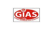 Lowongan Kerja Kepala Gudang di PT. Global Indonesia Asia Sejahtera - Semarang