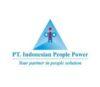 Lowongan Kerja Management Trainee di PT. Indonesian People Power