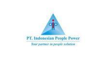 Lowongan Kerja Management Trainee di PT. Indonesian People Power - Semarang