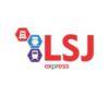 Lowongan Kerja Marketing – Web Development di LSJ Express