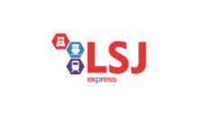 Lowongan Kerja Marketing – Web Development di LSJ Express - Semarang