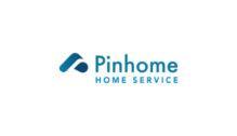 Lowongan Kerja Mitra di Pinhome Go Service - Semarang