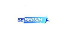 Lowongan Kerja Shop Keeper & Admin di Sebersih - Semarang