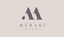 Lowongan Kerja Arsitek di Meraki Design - Semarang