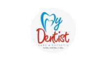 Lowongan Kerja Asisten Dokter Gigi di Klinik Gigi My Dentist - Semarang