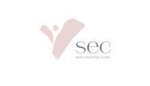 Lowongan Kerja Content Creative di Skins Essential Clinic - Semarang