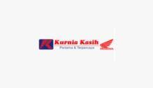 Lowongan Kerja Counter Sales di PT. Pratama Kurnia Kasih - Semarang