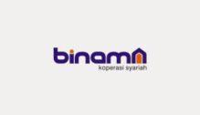 Lowongan Kerja Frontliner di Binama - Semarang