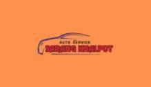Lowongan Kerja Mekanik Mobil di Sarang Knalpot - Semarang