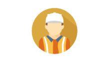 Lowongan Kerja Operator Produksi di PT. Citra Bina Mayong Jaya - Luar Semarang