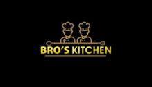 Lowongan Kerja Production Cook – Digital Marketing & Content Creator di Bros Kitchen Semarang - Semarang