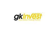 Lowongan Kerja Secretary Team di GK Invest Semarang - Semarang