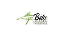 Lowongan Kerja Tukang Kebun di PT. Beta Landscape Indonesia - Semarang