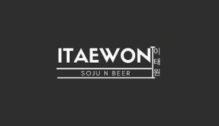 Lowongan Kerja Waiters – Bartender – Chef di Itaewon Soju N Beer - Semarang