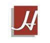 Lowongan Kerja Teknisi Servis Audio di Hartono Audio