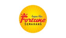 Lowongan Kerja Admin Website di Fortune - Semarang