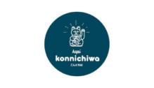 Lowongan Kerja Barista di Kopi Konnichiwa - Semarang