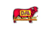 Lowongan Kerja Design Grafis & Admain Marketplace di Dallas Meat - Semarang
