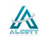 Lowongan Kerja Front End Programmer di Alcott Semarang