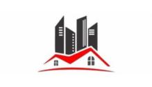 Lowongan Kerja General Affair Officer di Q Interior & Arsitektur - Semarang