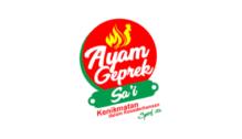 Lowongan Kerja Kasir di Ayam Geprek Sa'i - Semarang