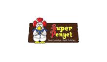 Lowongan Kerja Kasir di Super Penyet - Semarang