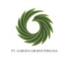 Lowongan Kerja Sales Eksekutif di PT. Garuda Graha Perkasa