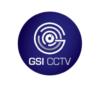Lowongan Kerja Sales Project – Sales Elektrik – Teknisi Instalasi CCTV di GSI CCTV