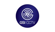 Lowongan Kerja Sales Project – Sales Elektrik – Teknisi Instalasi CCTV di GSI CCTV - Semarang