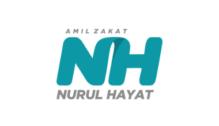Lowongan Kerja Staff Daycare di Nurul Hayat - Semarang