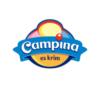 Lowongan Kerja Teknisi Freezer di PT. Campina Ice Cream Industry