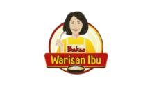 Lowongan Kerja Admin Packaging di Bakso Warisan Ibu - Semarang