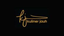 Lowongan Kerja Admin Pengiriman dan Packing Kuliner Jauh di Kuliner Jauh - Semarang