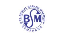 Lowongan Kerja Administrasi & Lapangan di PT. Berkat Sarana Makmur - Semarang