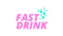Lowongan Kerja Barista Boba & Squash di Fast Drink - Semarang