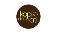 Lowongan Kerja Barista di Kopi dari Hati Wotgandul - Semarang