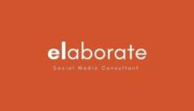 Lowongan Kerja Content Writer di Elaborate - Semarang