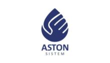 Lowongan Kerja Finance Accounting Manager di PT. Aston Sistem Indonesia - Luar Semarang