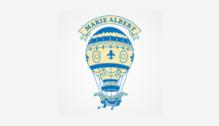 Lowongan Kerja Maintenance – Karyawan Produksi di PT. Marie Albert Indonesia - Semarang
