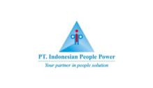 Lowongan Kerja Manajer Operasional di PT. Karya Pangan Citra Mandiri - Luar Semarang