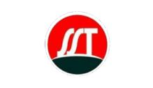 Lowongan Kerja Marketing Executive di PT. Sejahtera Sunindo Trada - Luar Semarang