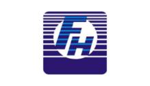 Lowongan Kerja Operator Sewing di PT. Formosa Bag Indonesia - Luar Semarang