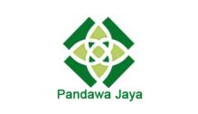 Lowongan Kerja Petugas Lapangan / PDL di KSP Pandawa Jaya - Luar Semarang