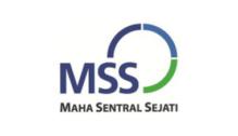 Lowongan Kerja Regional Sales Manager (RSM ) / Direct Sales Manager (DSR) di PT. Maha Sentral Sejati - Semarang