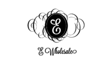 Lowongan Kerja Sales Assistant – Social Media Specialist di E Wholesale - Semarang