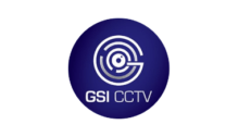 Lowongan Kerja Sales Project – Sales Taking Order/ Sales Canvass – Teknisi Instalasi CCTV – Admin Marketplace di GSI CCTV - Semarang