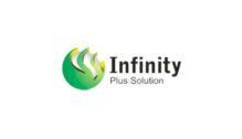 Lowongan Kerja Supervisor Sales – Branch Sales Executive – Direct Sales – Telemarketing di PT. Infinity Plus Solution - Semarang