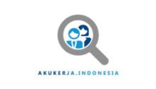 Lowongan Kerja Virtual Job Fair di Aku Kerja Indonesia - Semarang